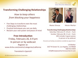 Transforming Challenging Relationships English (1)