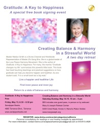 creating-balance-and-harmony-in-a-stressful-world-v3